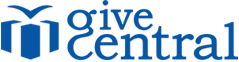 givecentral_logo_small